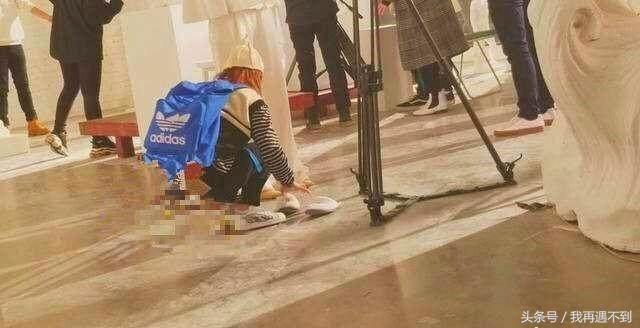 平安彩票合法吗:刘涛片场虐助理事件遭炮轰!网友直呼:滚出娱乐圈