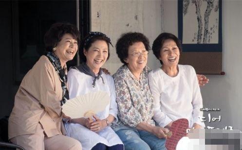 于是拍出特别众的经典之作2018/11/52018家庭剧韩剧