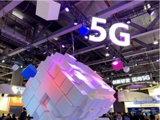 5G时代即将到来,运营商在5G时代,怎么赚钱呢