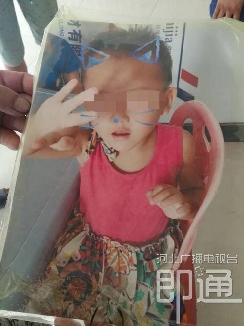 河北晋州女童被遗忘校车内死亡 家属获赔120万元