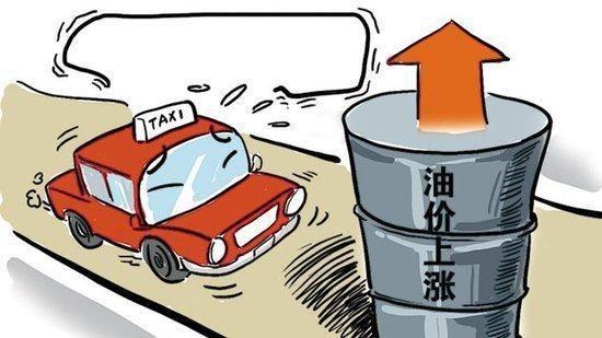 为什么纽约油价30日上涨 对中国油价有何影响?