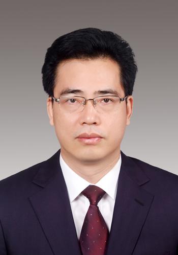 威尼斯人娱乐:陈章永辞任宁波市监察委主任_已赴中央纪委任职