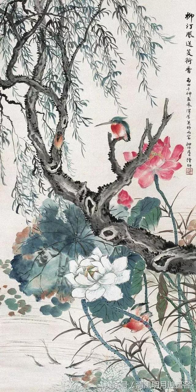 2017年12月20日 - 亮堂堂 - 广亮博客