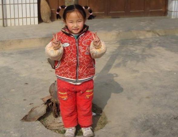 我和丈夫捡孩子养被嫂子笑话,二十年后孩子结婚,嫂子哭着来祝福! - 周公乐 - xinhua8848 的博客