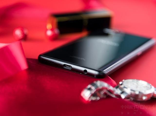 努比亚Z18mini新功能体验 人脸解锁更快更安全