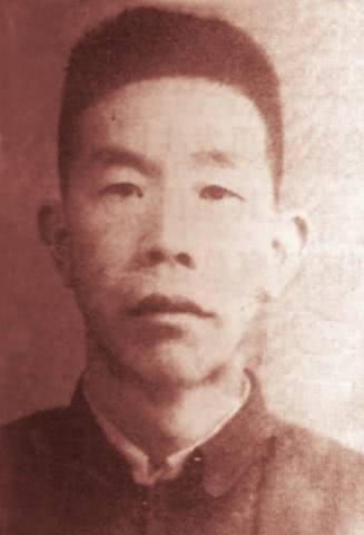 唯一一名失踪的军委主席,与周总理齐名,建国后毛主席还下令寻找