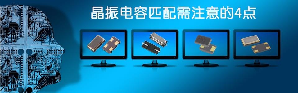 http://www.jingzhen86.com/