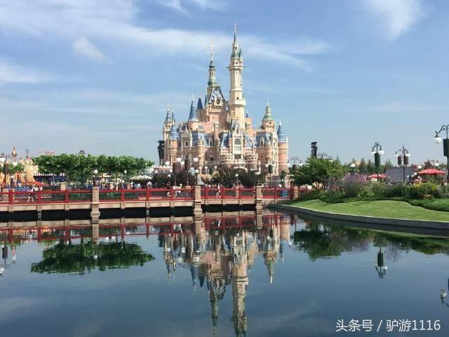 上海各区人口排名,最多的不是闵行,也不是宝山