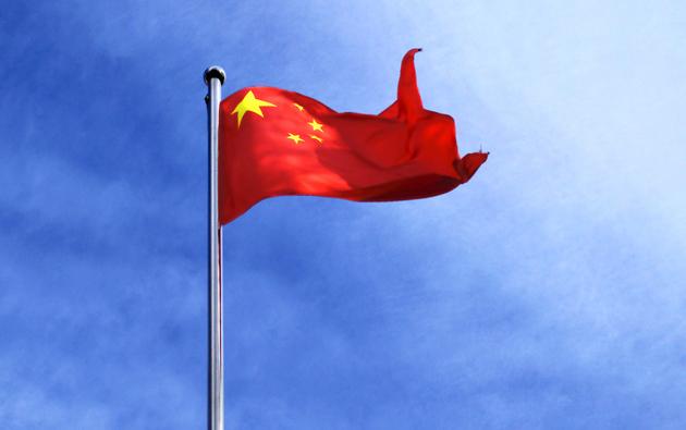 《新闻联播》国际锐评:中国已做好全面应对的准备