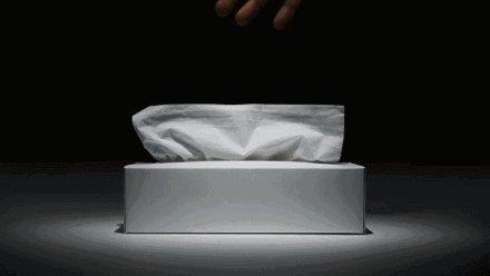 家里的这种纸巾 或致儿童白血病 - 浪花皇子 - 浪花皇子