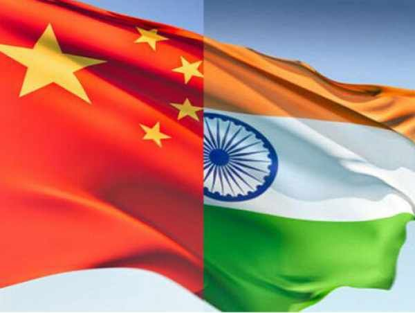 """中国成功拿下""""世界第一金库""""让印度眼红嫉妒"""