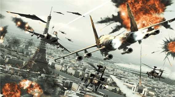 中国战机已不输美俄, 为何军售却竞争不过? 俄曝症结所在