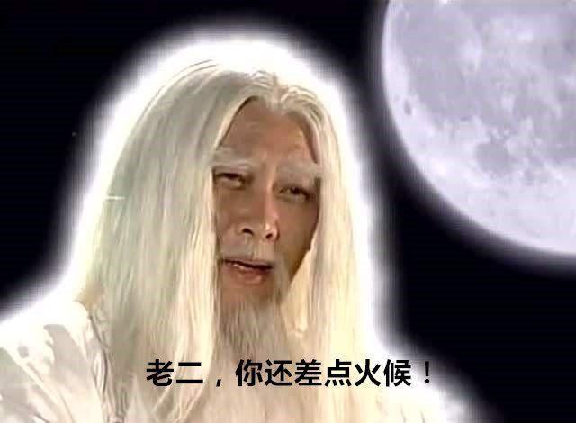 菩提老祖为何知道孙悟空一定会大闹天宫?如来