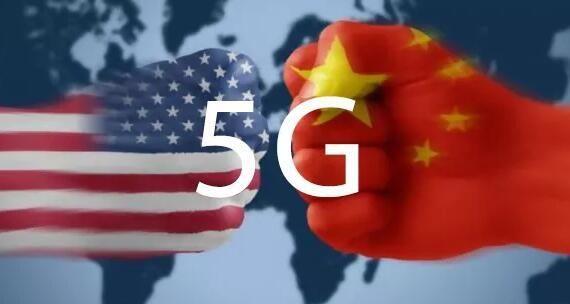 华为中兴等拥有5G标准最多,高通不是最多但仍