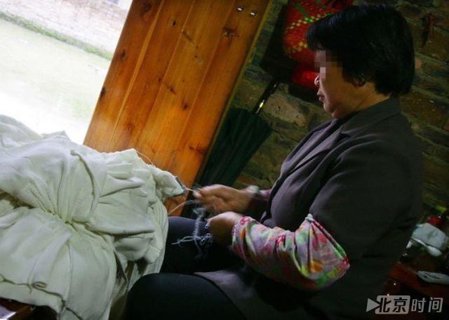 AG捕鱼手机客户端:男子娶了越南新娘_不慎_一家三口被感染艾滋病
