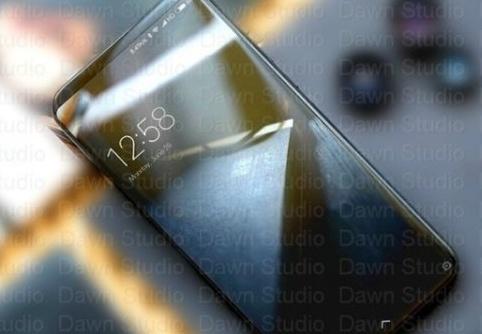 智能手机删除的手机照片要怎么找回?