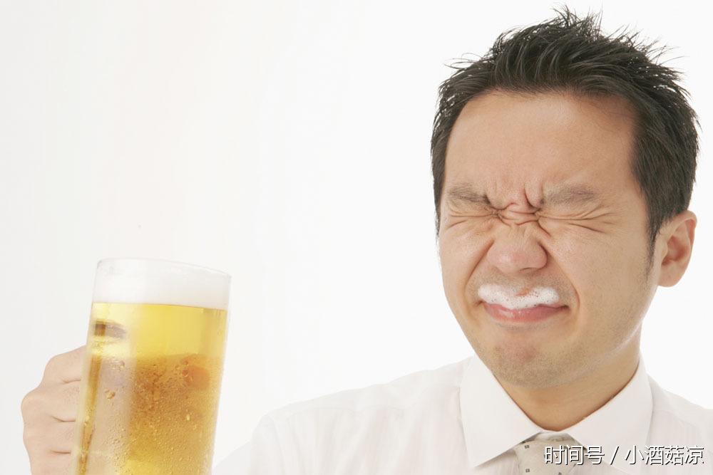 蒸酒设备厂家:冬天应该喝什么酒,这四种酒最养生