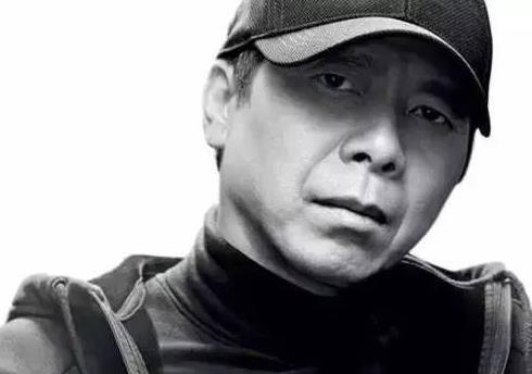 崔永元刚准备拍电影冯小刚就现身电影学院:做电影需要崇高感_新