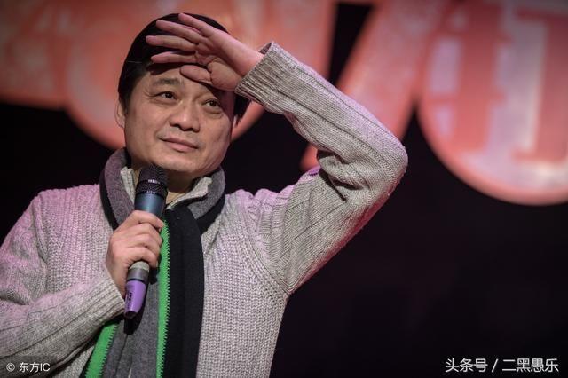 崔永元最新动态一声长叹一声雷_凤凰彩票平台网站