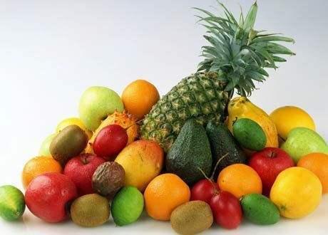 《全民健康学院》夏季吃水果实用指南 7月9日20:00播出