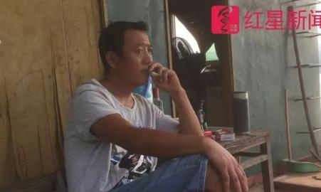 亚虎娱乐:揭秘长江捞尸人:脏臭晦气_曾被尸体吓得不轻
