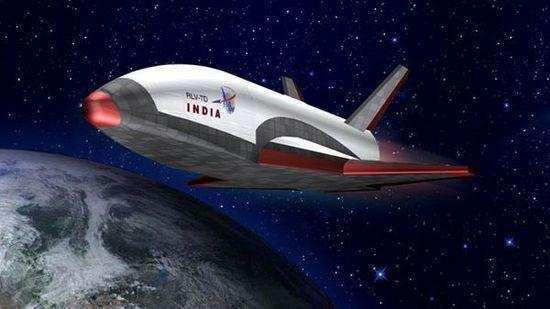"""印度为圆""""大国梦""""真拼: 追中国航天, 连""""重器""""也不放过 - 挥斥方遒 - 挥斥方遒的博客"""