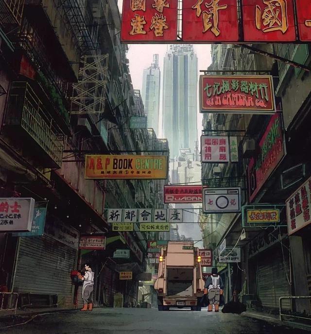 能代表纽约影视文学作品的,竟然是中国同性恋电影