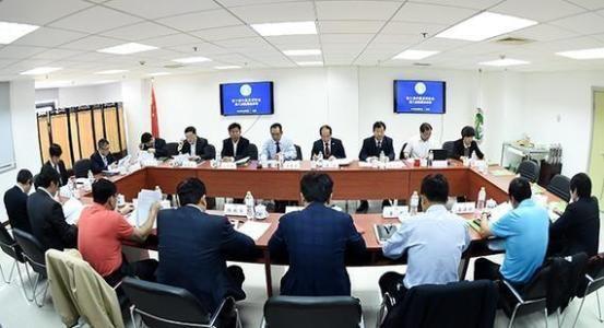 中国足协:国足将分成AB两队参加19赛季中超联