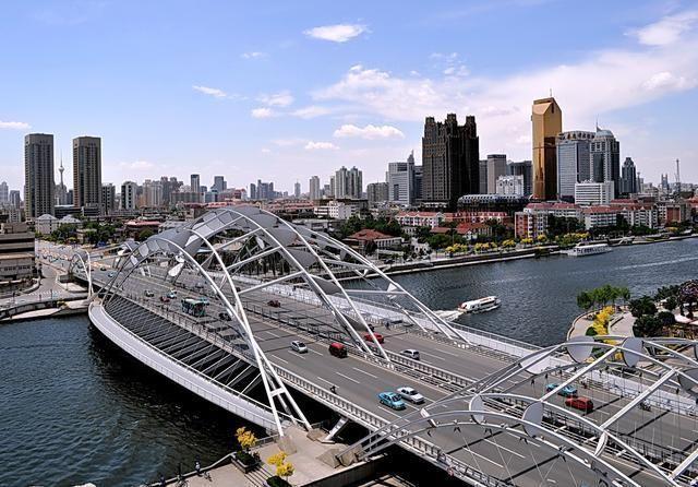 中国最憋屈直辖市:新一线排名被西安等省会所
