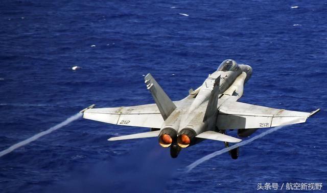 隐形战机发动机产量5500台无法打动印度 选用