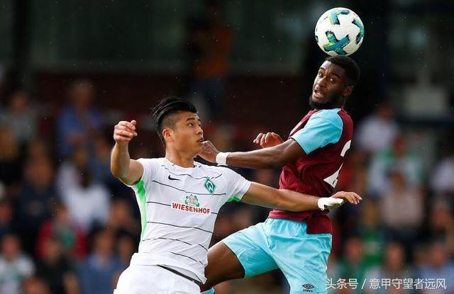 亚洲足球第一是哪个国家