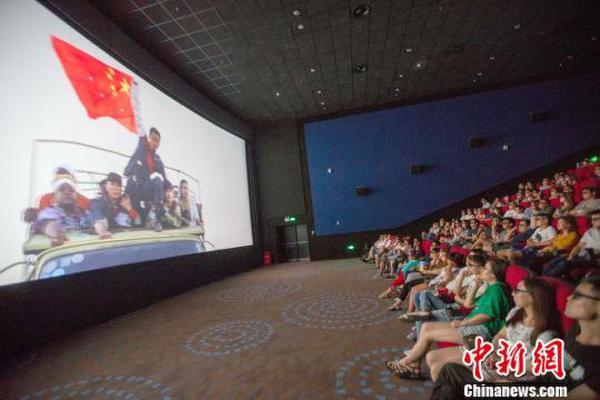 电影暑期档124亿火热收官 《战狼2》独大IP作品遇冷