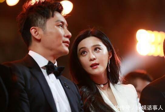 终于有消息了范冰冰首次回应与李晨婚事网友:果然是这样_平台首