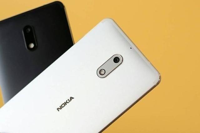 vivo比诺基亚还厉害,骁龙450处理器手机卖到了