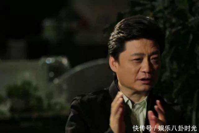 袁立遭封杀成定局而被试飞员杠上的崔永元网友们都看不下去了_腾