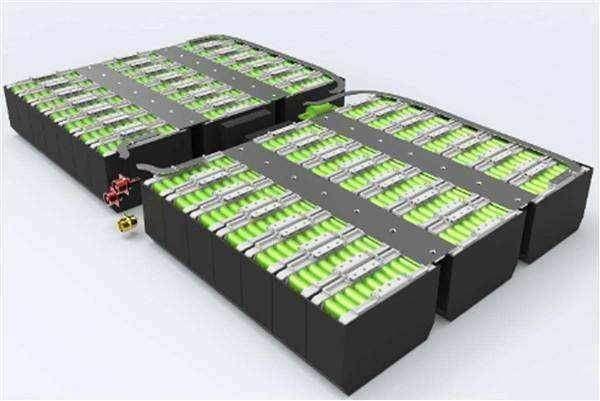 """中国宁波科学院研究的""""固态锂电池""""将量产,技术位居世界第一!"""