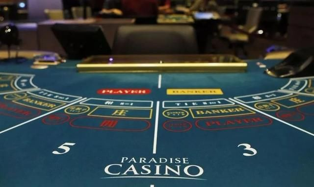 新加坡少妇韩国赌场赢五百万人民币