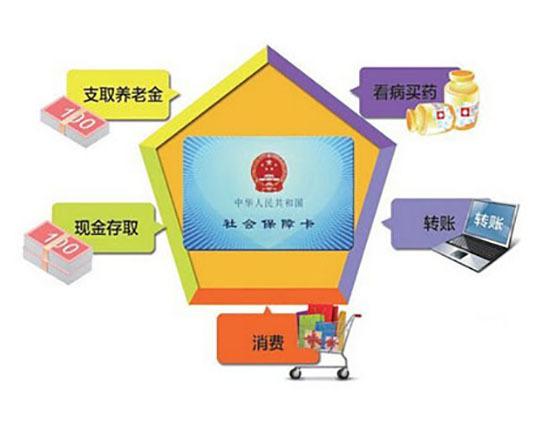 2018年五险一金将迎来5个变化 每个都是好消息! - 周公乐 - xinhua8848 的博客