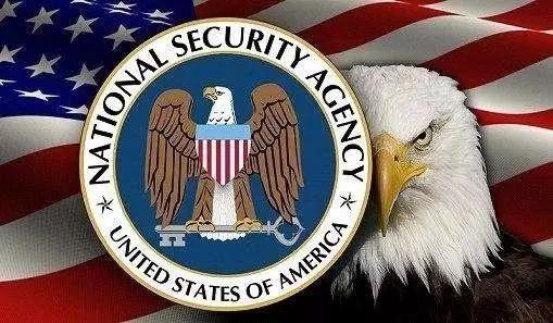 賊喊捉賊?華為總部服務器被美國安全局入侵高管通信記錄被監控 科技 第1張