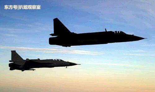 中国枭龙战机出口前景到底如何?美媒称其出口