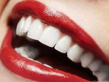 《全民健康学院》牙齿不齐怎么办? 7月10日20:00播出