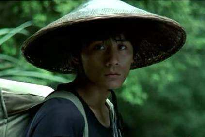 """从《那人那山那狗》到《在远方》 刘烨又干回""""老本行""""?"""