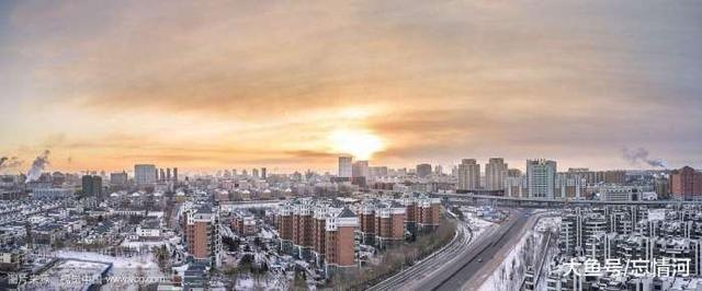 东北人口流失严重?其实这三座城市才是流失最